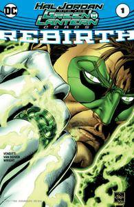 Hal Jordan and The Green Lantern Corps - Rebirth 001 2016 Digital Thornn-Empire