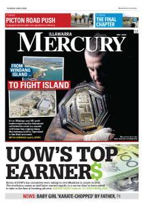 Illawarra Mercury - June 11, 2020