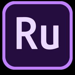 Adobe Premiere Rush CC v1.2 macOS