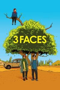 3 Faces (2018)