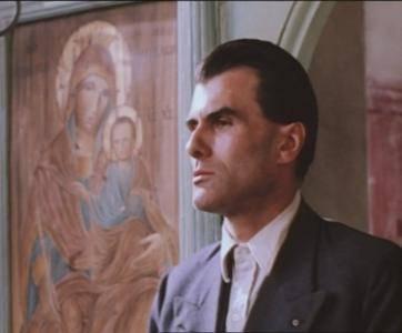 Eleni (1985)