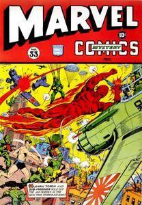 Marvel Mystery Comics v1 033