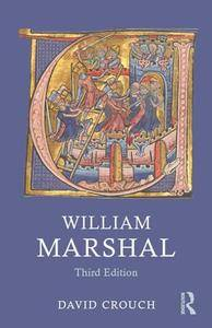 William Marshal, Third Edition