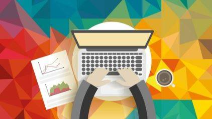 SAP SD for Beginners - Your Guide to SAP ERP Top SAP Module