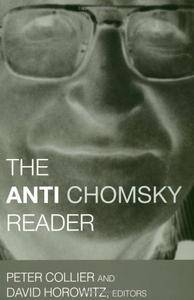 Anti Chomsky Reader (Repost)