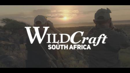 Wildcraft South Africa (2019)