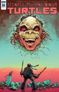 Teenage Mutant Ninja Turtles 084 (2018) (Digital) (BlackManta-Empire