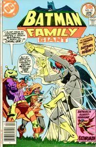 Batman Family v1 010