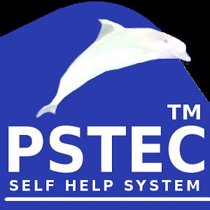 PSTEC Self Help System