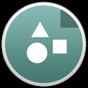 Elimisoft App Uninstaller 2.2