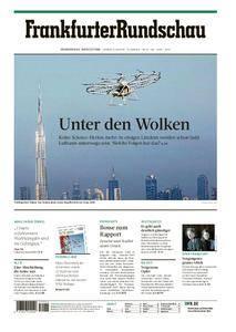 Frankfurter Rundschau Main-Taunus - 12. Juni 2018