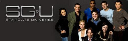 Stargate Universe S02E11