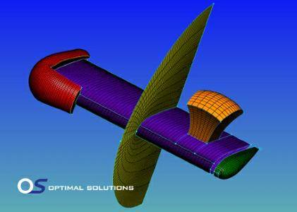 Optimal Solutions Sculptor v3.8.3 (Win / Linux)