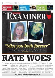 The Examiner - June 12, 2018