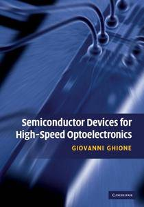 Semiconductor Devices for High-Speed Optoelectronics (Repost)