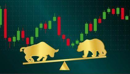 Forex Trading: Comprehensive & Concise Forex Trading Course (Updated)