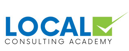 Joe Soto - Local Consulting Academy (2017)