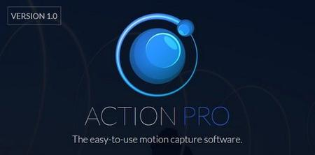 FXhome Action Pro 1.0.54