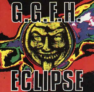 G.G.F.H.  Eclipse (1991)
