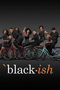 black-ish S04E22