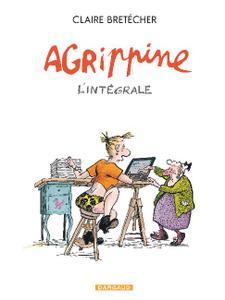 Agrippine Integrale