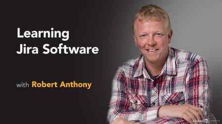 Learning Jira Software