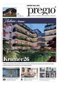 Corriere della Sera Trovo Casa Milano – 23 maggio 2019