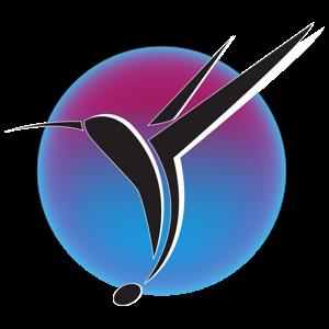 Colibri 1.9.1 macOS