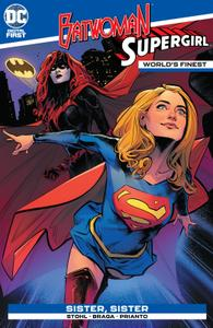World's Finest - Batwoman and Supergirl 001 (2020) (digital) (Son of Ultron-Empire