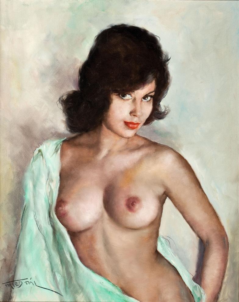 portreti-golih-devok-razvratnoe-pornuha-smotret
