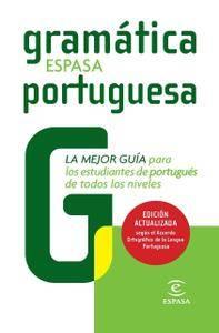 """Ana Maria Caetano, Joao Bernardo Filho, """"Gramática portuguesa"""""""
