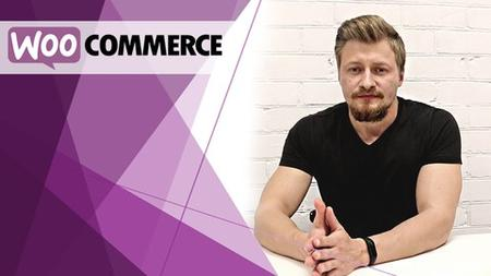 Woocommerce Mastery Create a Professional Dropshipping Store