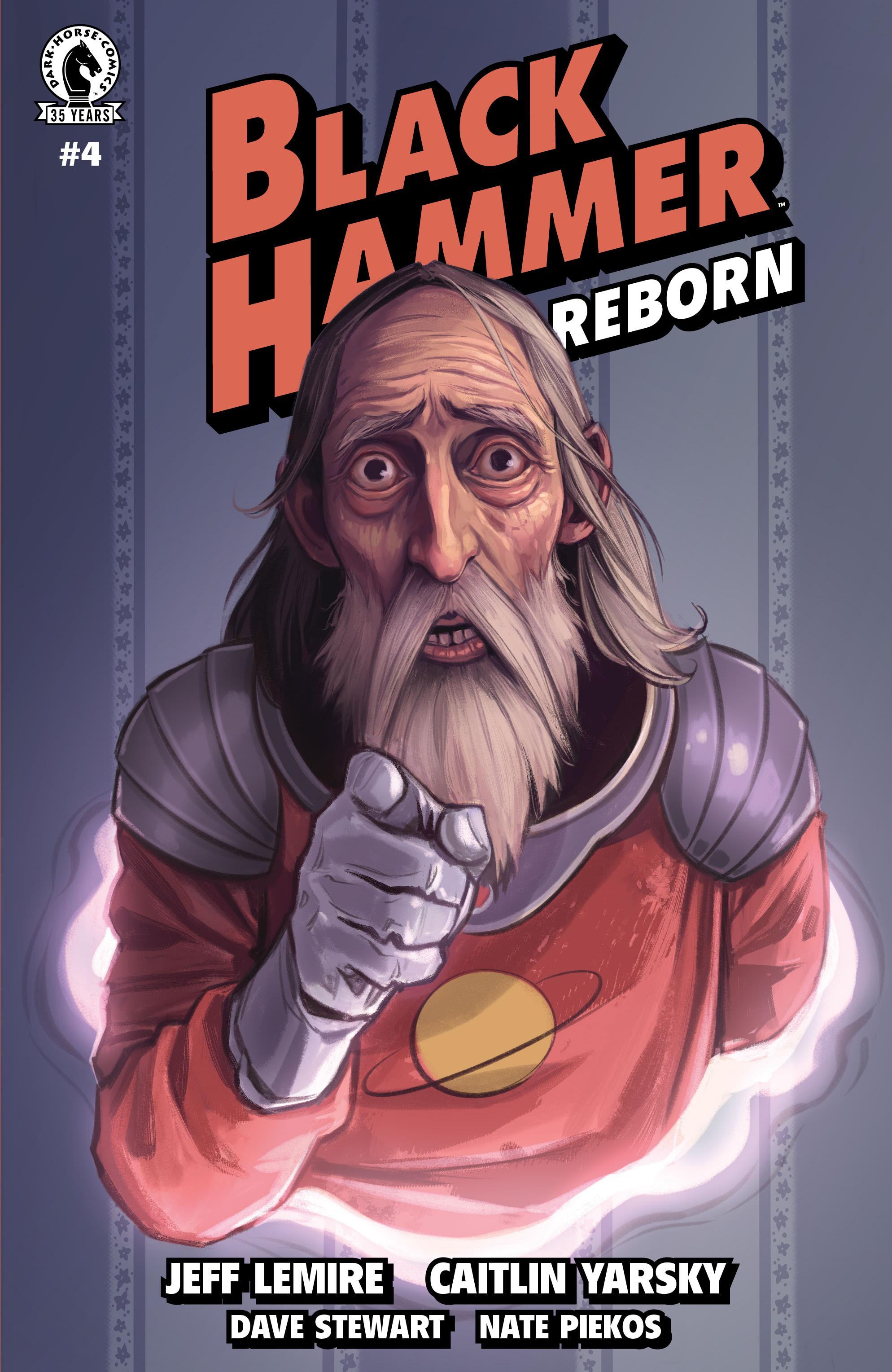 Black Hammer Reborn 004 (2021) (digital) (Son of Ultron-Empire