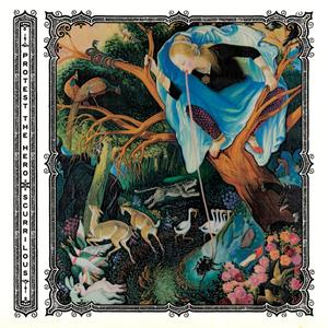 Protest the Hero - Scurrilous (2011)