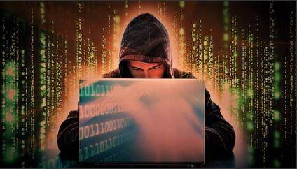 Complete ethical hacking Bootcamp from beginner to advance