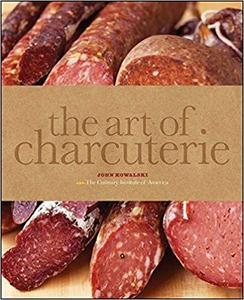 The Art of Charcuterie [Repost]