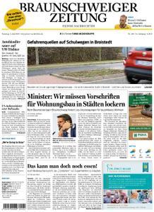 Peiner Nachrichten - 01. Juni 2019