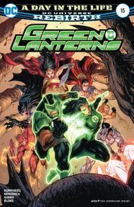 Green Lanterns 015 2016 Digital Thronn-Empire