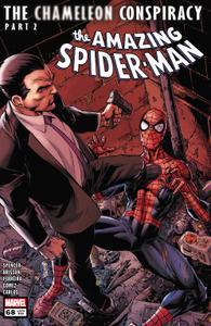 Marvel Week06-09-2021