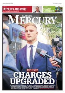 Illawarra Mercury - July 24, 2019