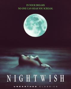 Nightwish (1989)