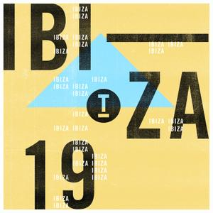 VA - Toolroom Ibiza 2019 Mixed By Mark Knight (2019)