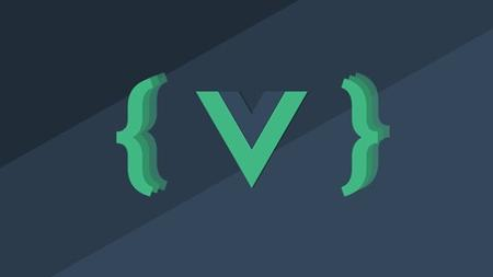The complete Vue JS course