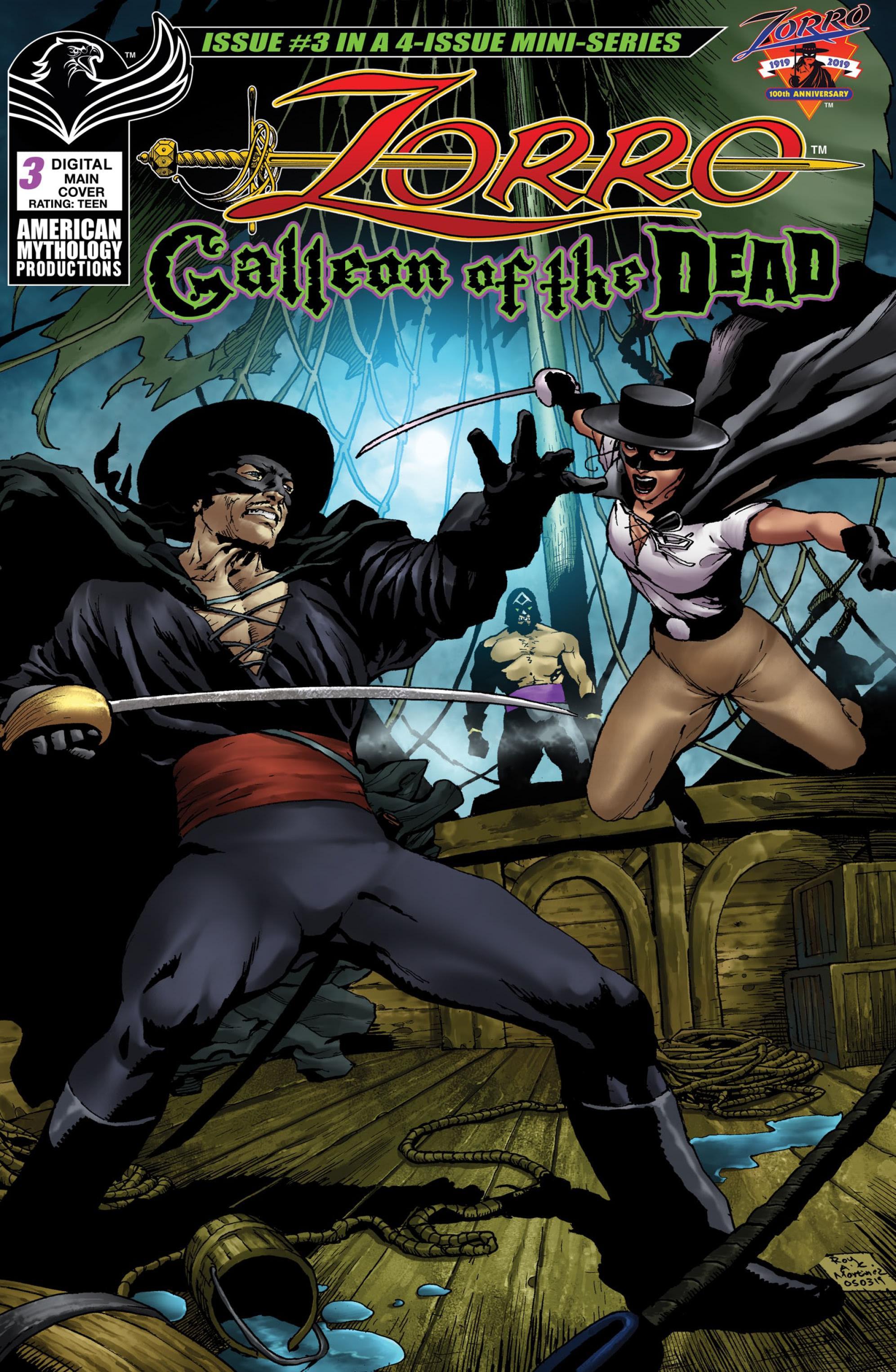 Zorro - Galleon of the Dead 03 (of 04) (2020) (digital) (Son of Ultron-Empire