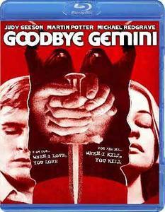 Goodbye Gemini (1970)