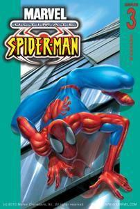 Ultimate Spider-Man v1 003 2001 digital