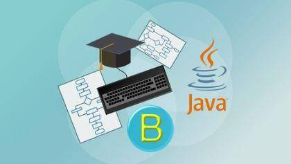 Java Object-Oriented Programming - AP Computer Science B (2016)