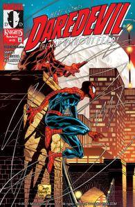 Daredevil 008 1999 digital