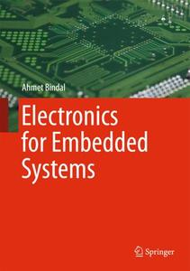 Electronics for Embedded Systems (Repost)