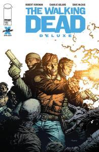 The Walking Dead Deluxe 013 (2021) (Digital) (Zone-Empire